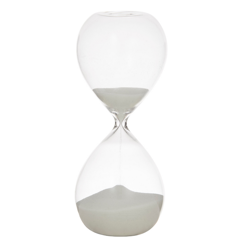 Oxford Hourglass
