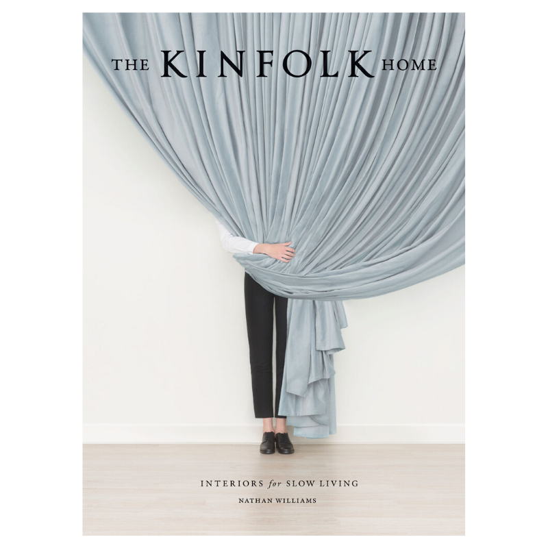 The Kinfolk: Home