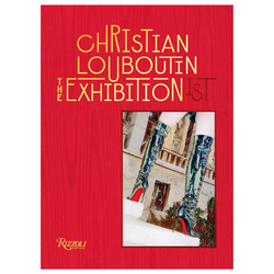 Christian Louboutin: Exhibition