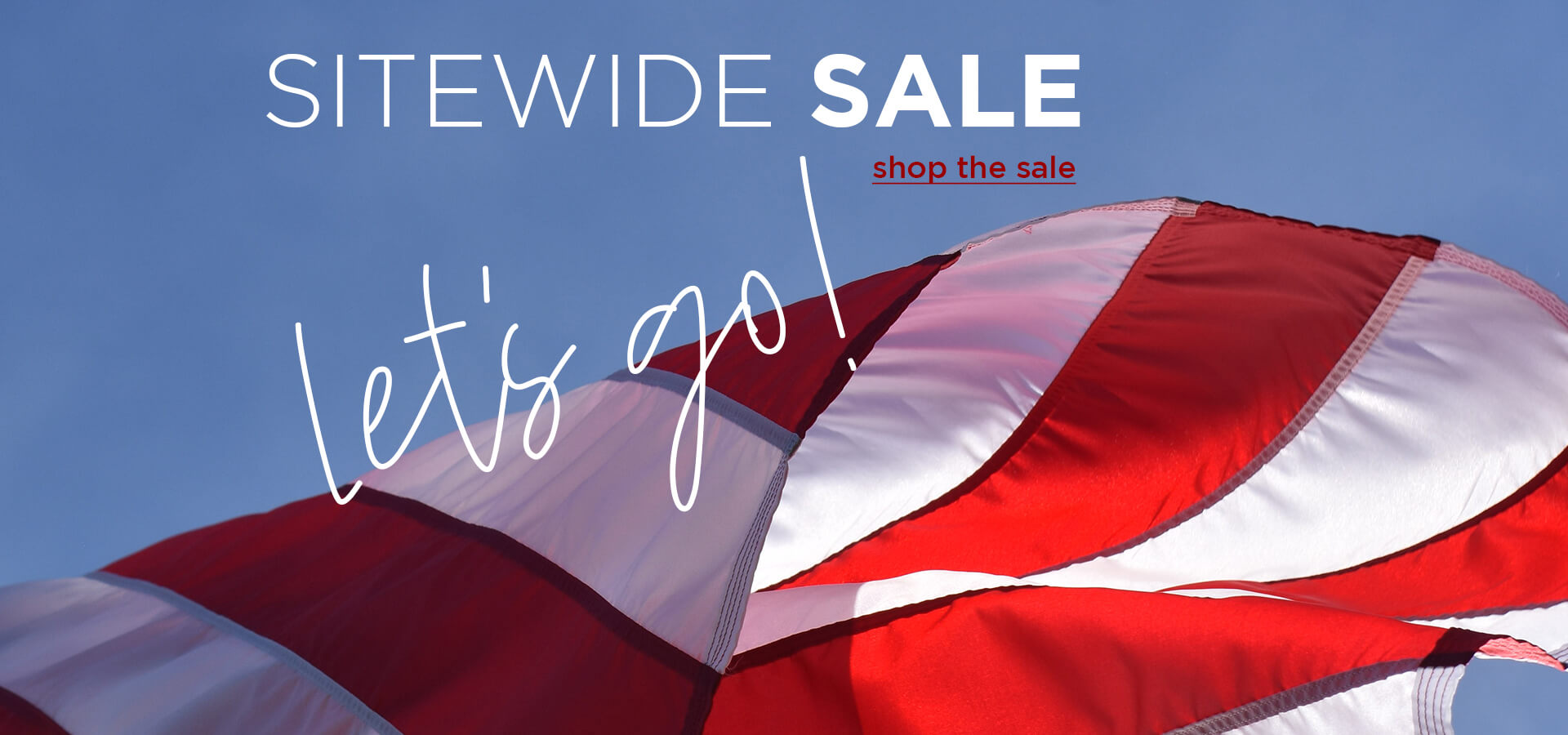 8d4271224e7af2 Use code CELEBRATE10 for 10% off your entire order. Site wide sale ends  Sunday at midnight.
