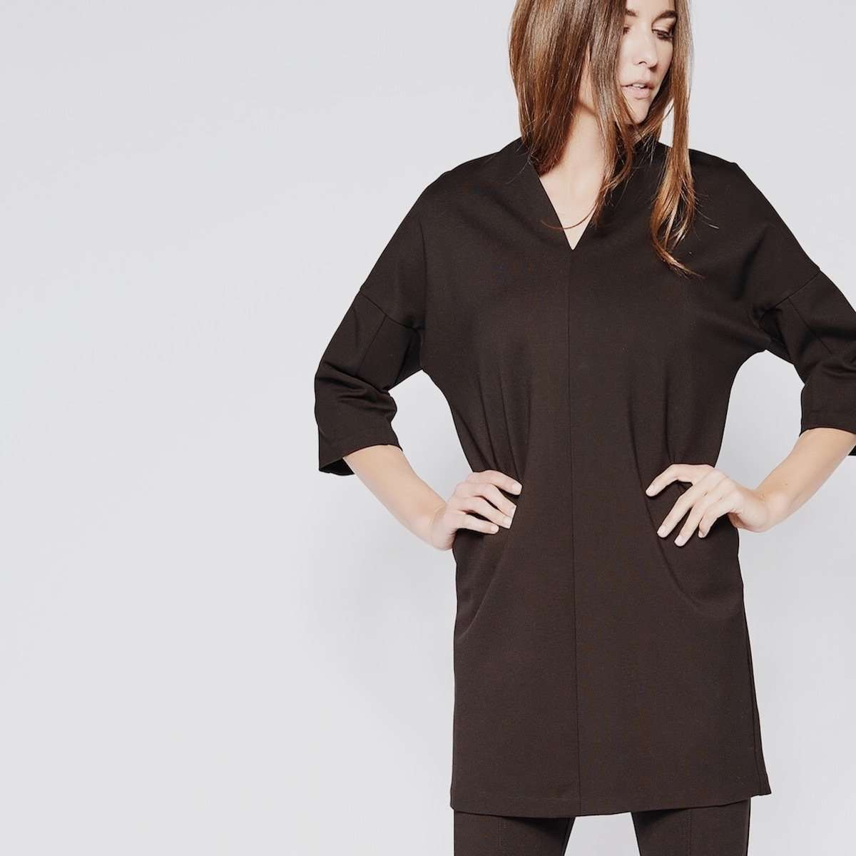 Gallery Tunic
