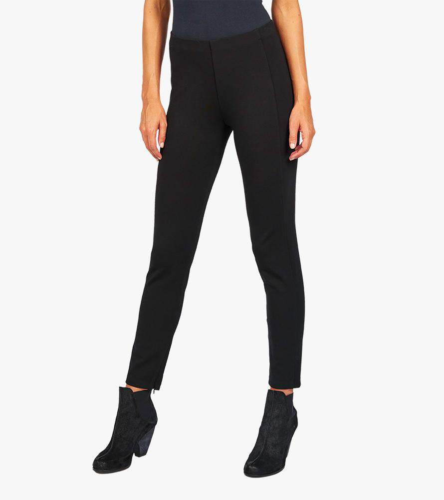 Slimming Ankle Pants