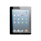 iSmooth Apple iPad 2/3/4 Screen Protector Installation Video