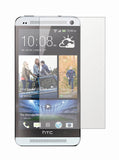 HTC One Cell Phone Screen Protector Installation Video
