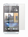 HTC One mini Cell Phone Screen Protector Installation Video