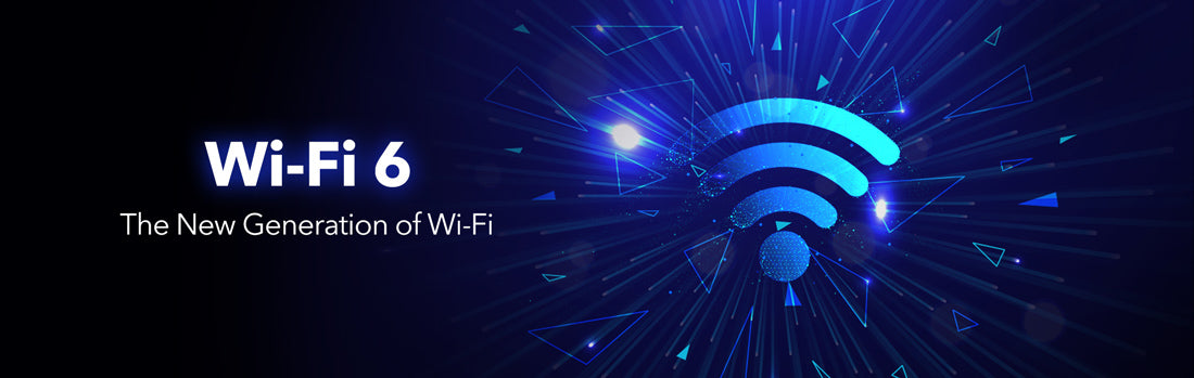 wifi 6 the next generation of wifi
