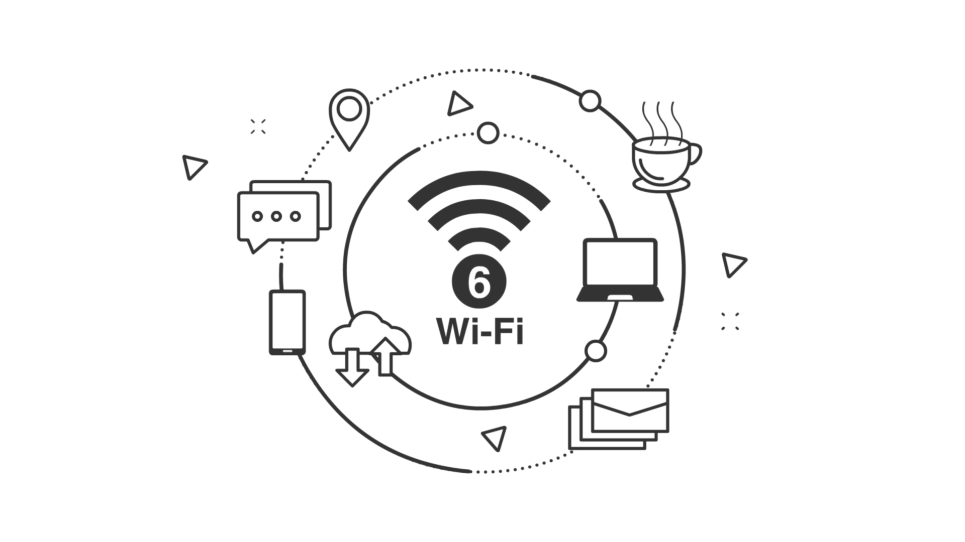 Wi-Fi 6 essentials