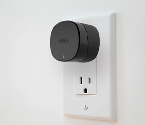 The Bee Sample – Mesh Wi-Fi node, adds up to 500 sq. ft.