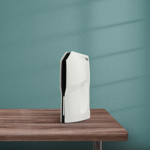 M6 - Wi-Fi 6 Mesh Router Pre-Order For Partners