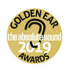 2019 TAS Golden Ear Awards