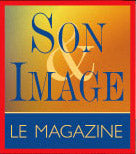 Son  Image Review E112
