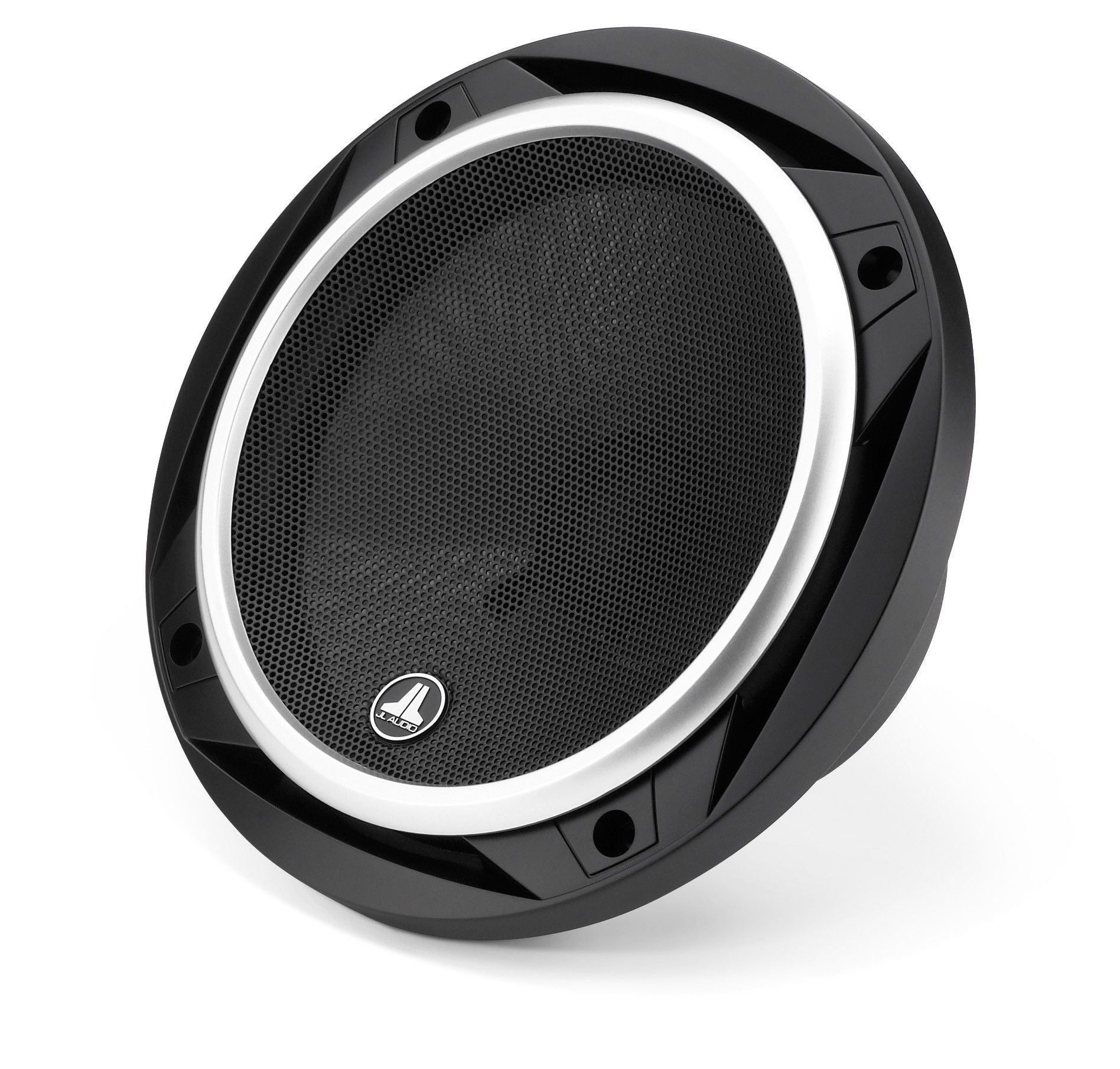 C2-650cw Component Woofer