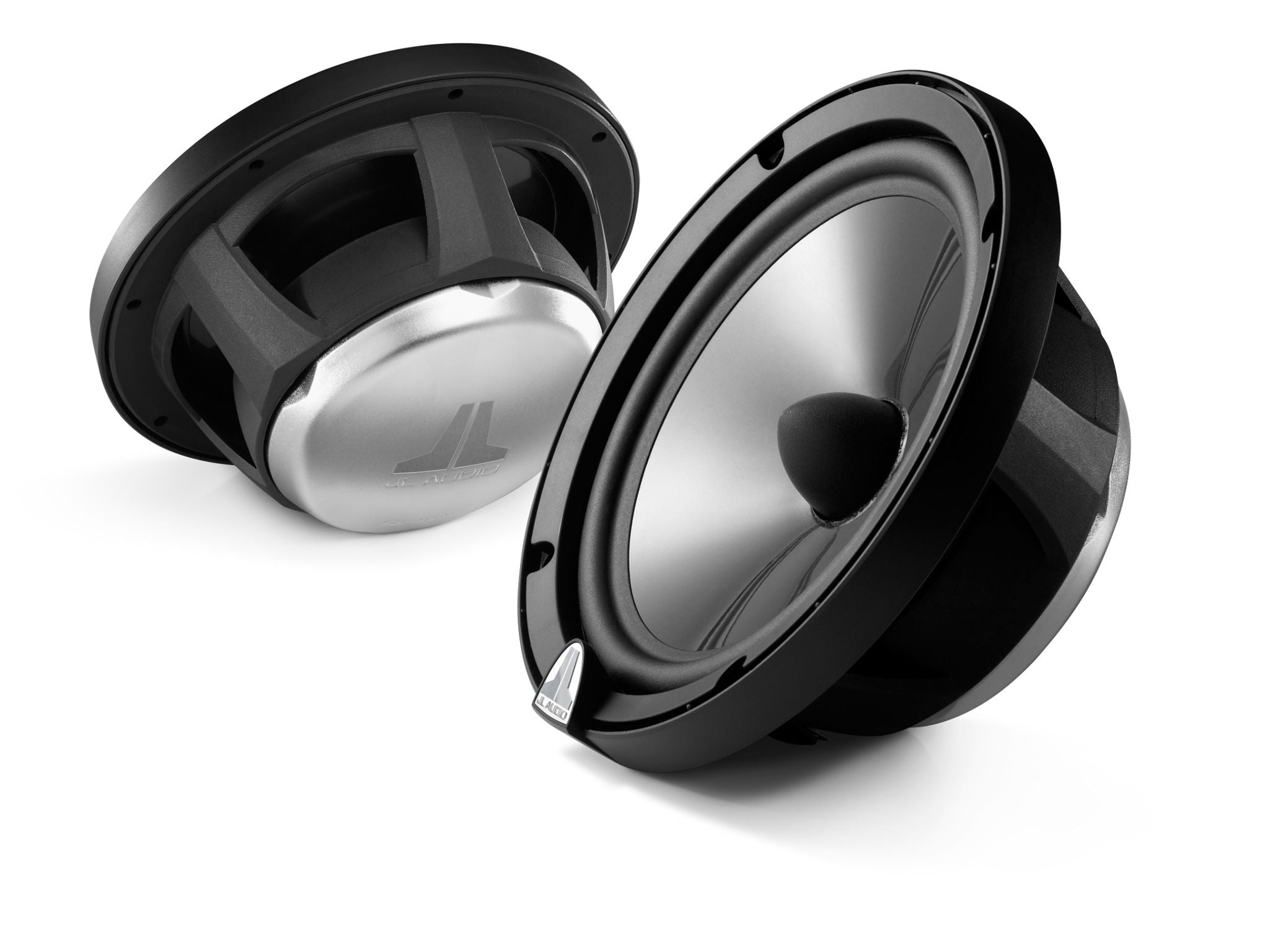 Pair of C3-650cw Convertible Woofer