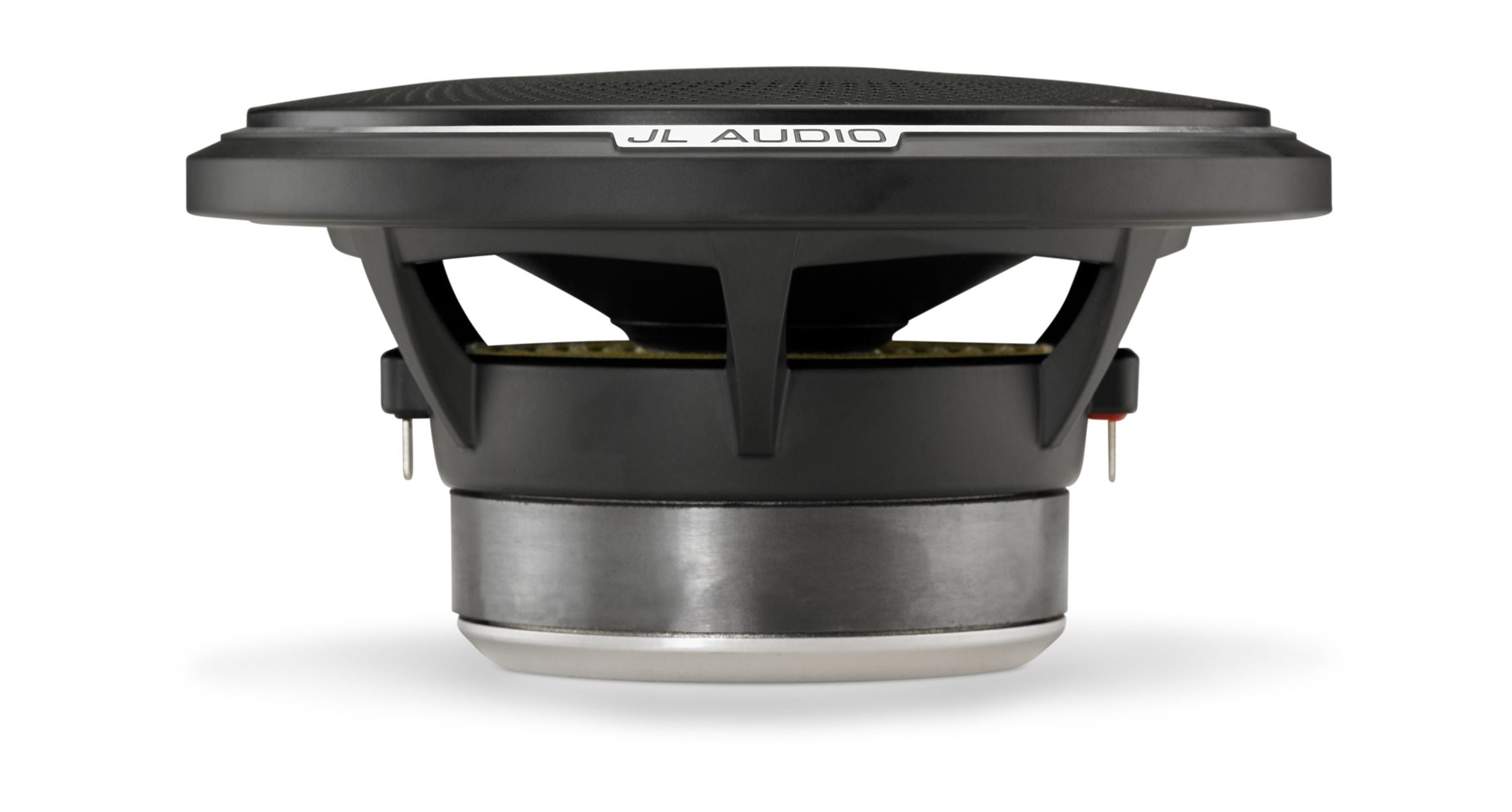 Profile of C7-650cw Component Woofer