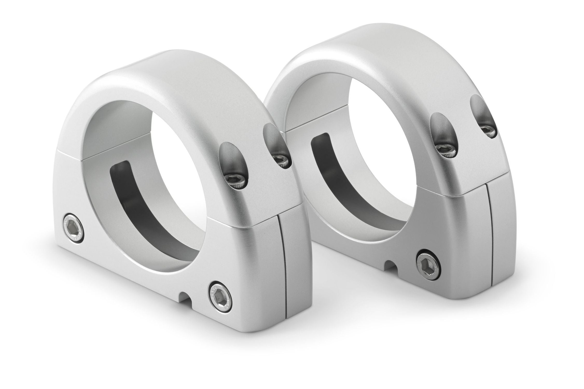 M-MCPv3-3.000 Mounting Clamp Pair