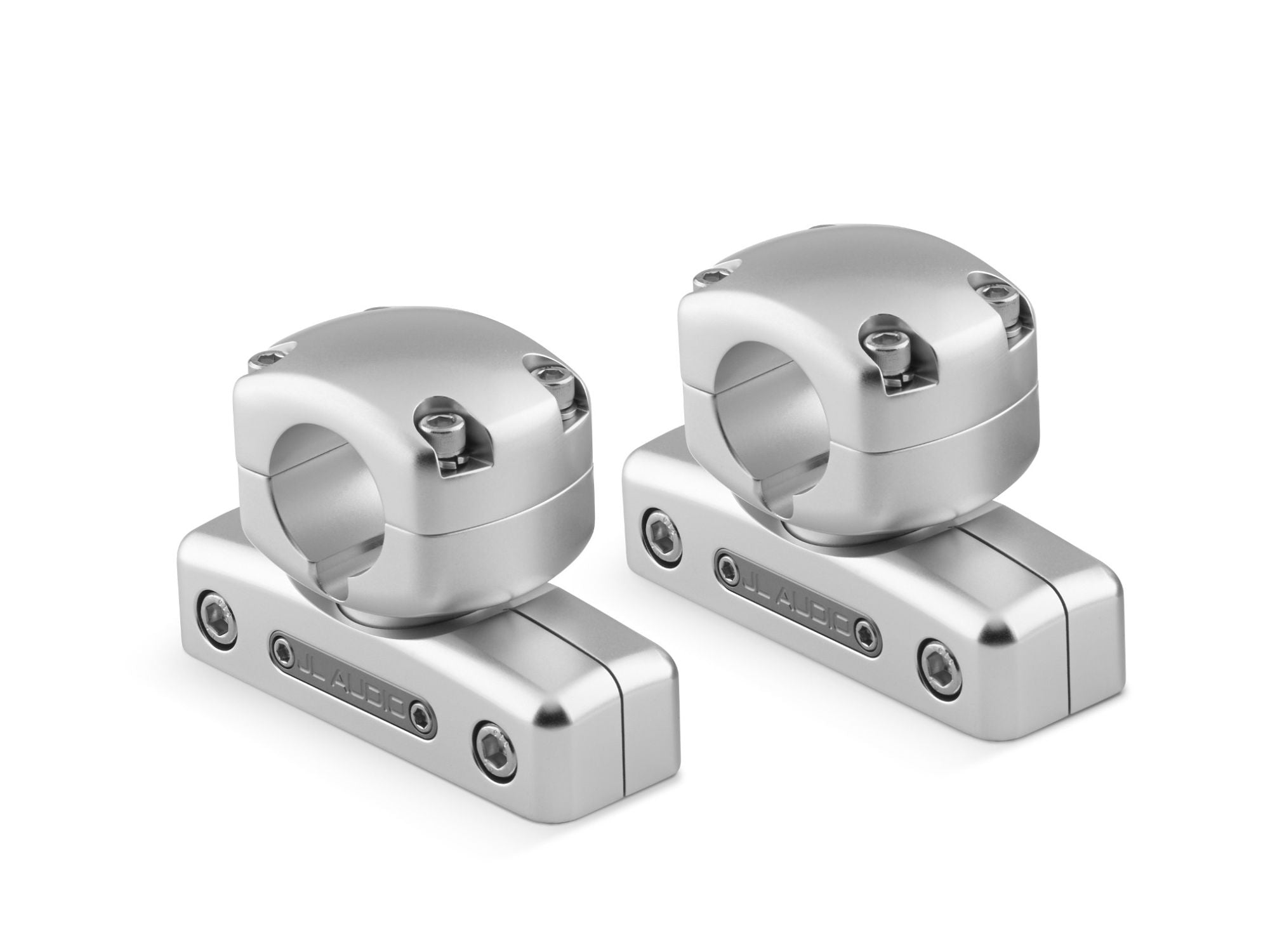 M-SWMCPv3-1-315 Swivel Mounting Clamp Pair