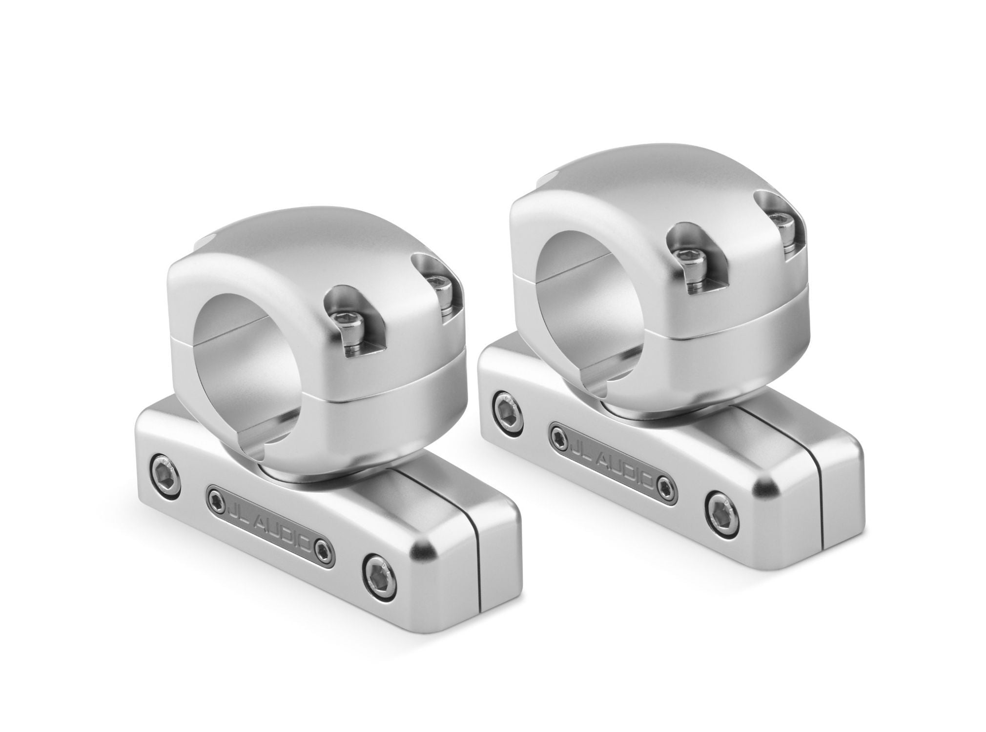 M-SWMCPv3-1-660 Swivel Mounting Clamp Pair