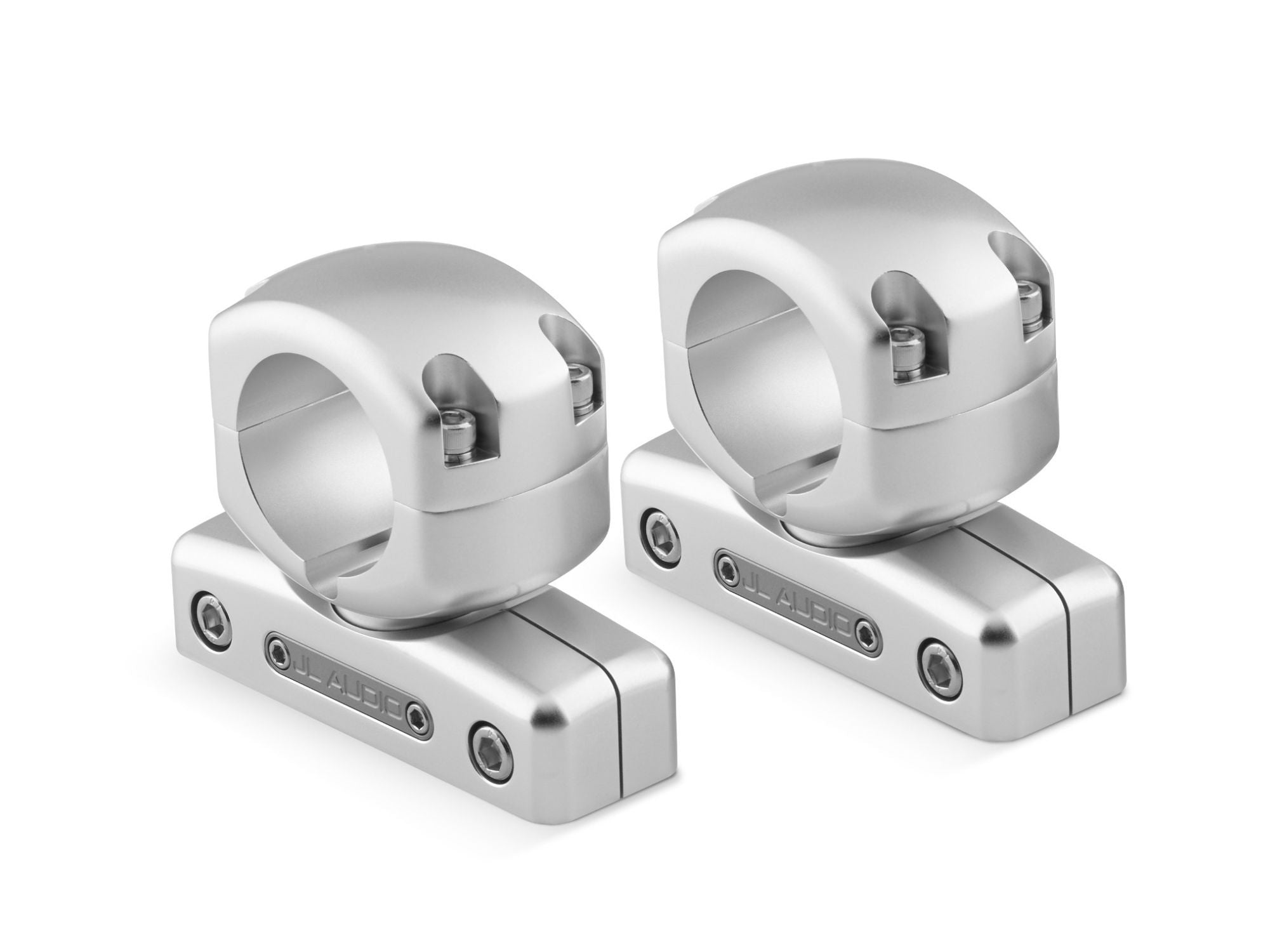 M-SWMCPv3-1-900 Swivel Mounting Clamp Pair