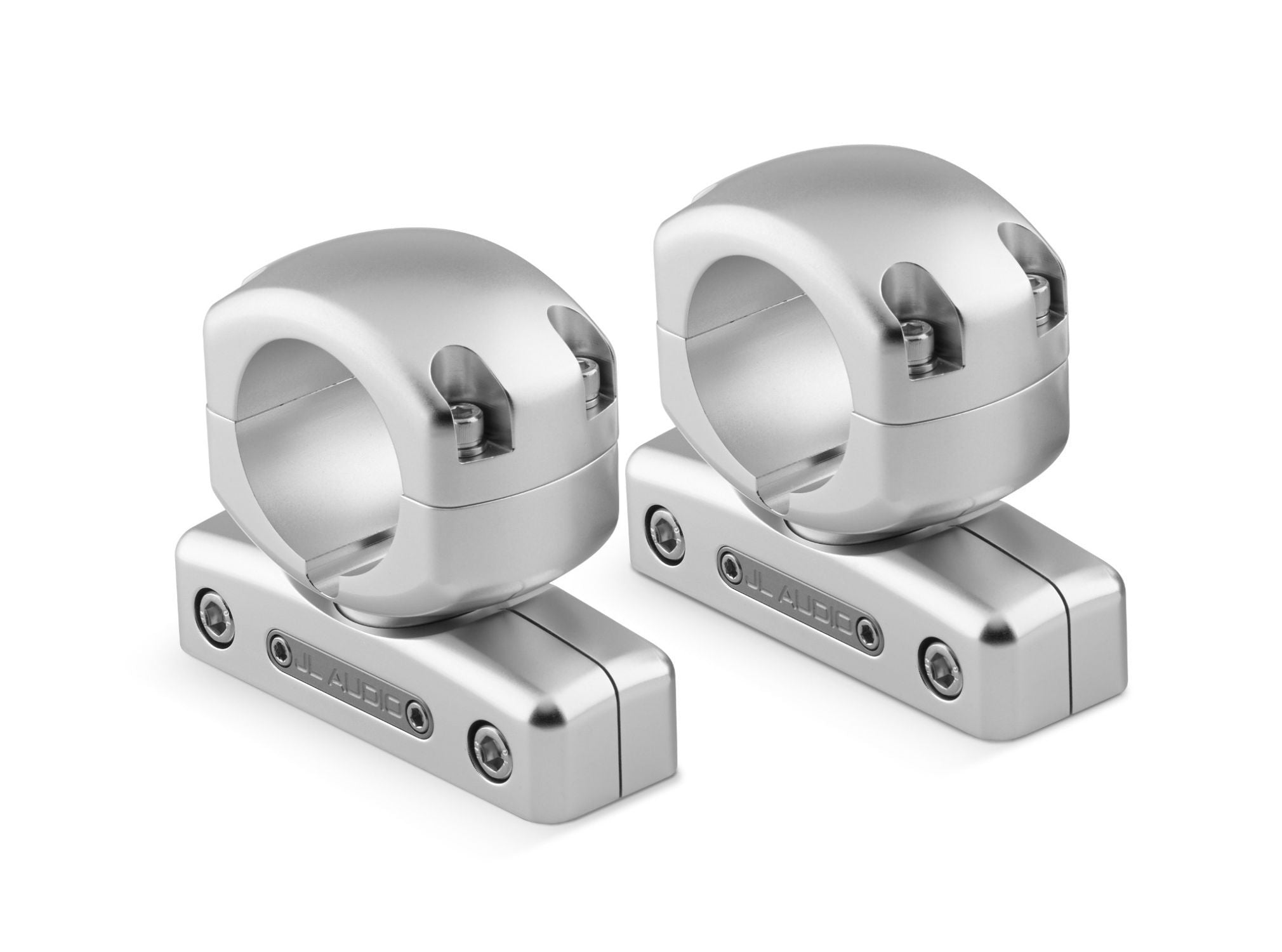 M-SWMCPv3-2-000 Swivel Mounting Clamp Pair