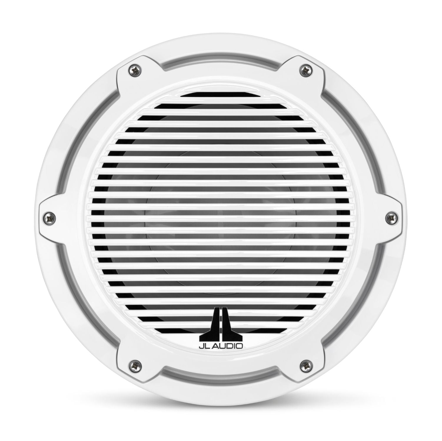 Front Overhead of M6-10W-C-GWGw-4 Subwoofer