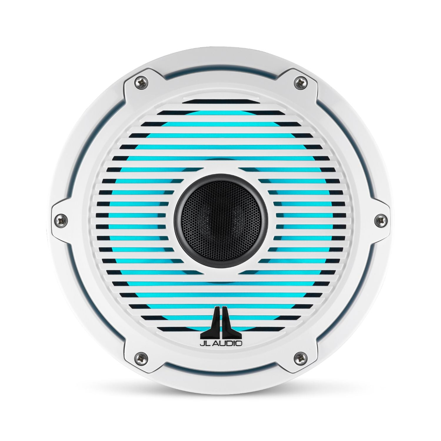 Front Overhead of M6-880X-C-GwGw-i Coaxial Speaker