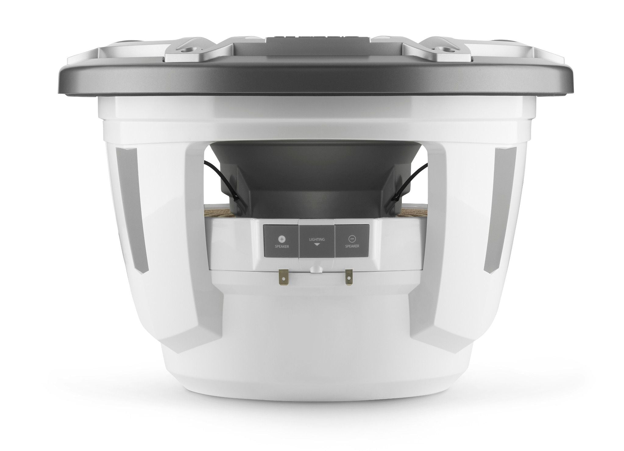 Profile of M7-12IB-S-GmTi-4 Marine Subwoofer