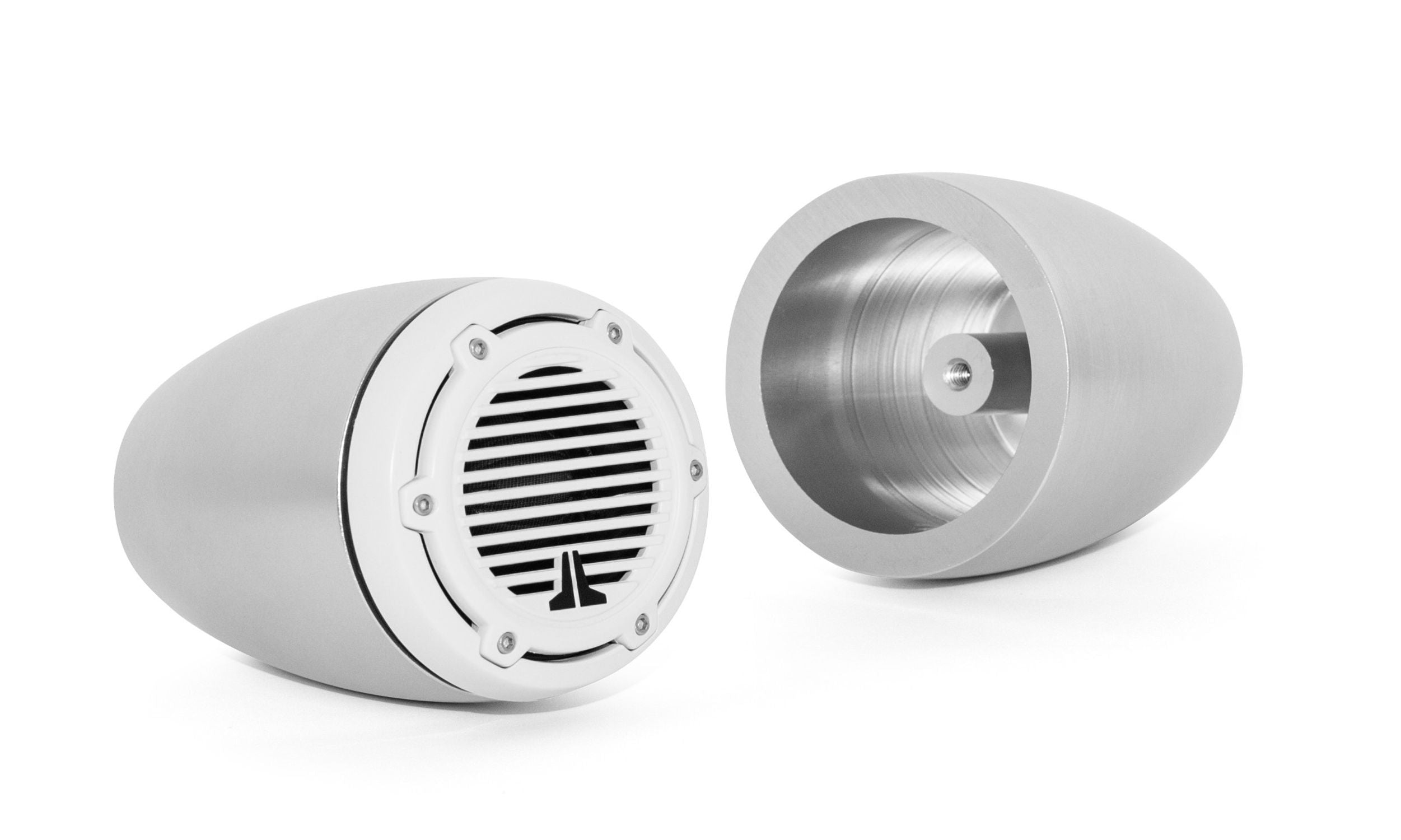 MTPOD-M100 Tweeter Pods Pair with One e
