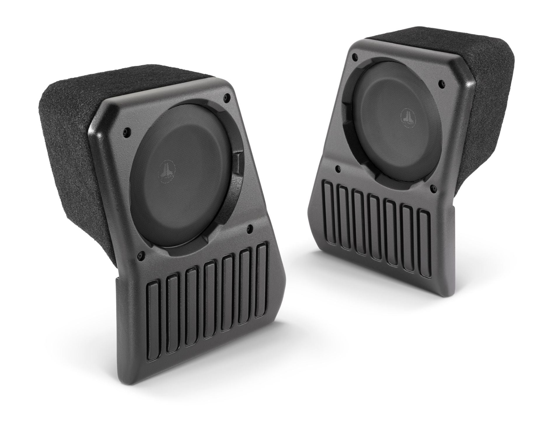 SB-J-JL4D-PAIR-10TW1 Stealthbox