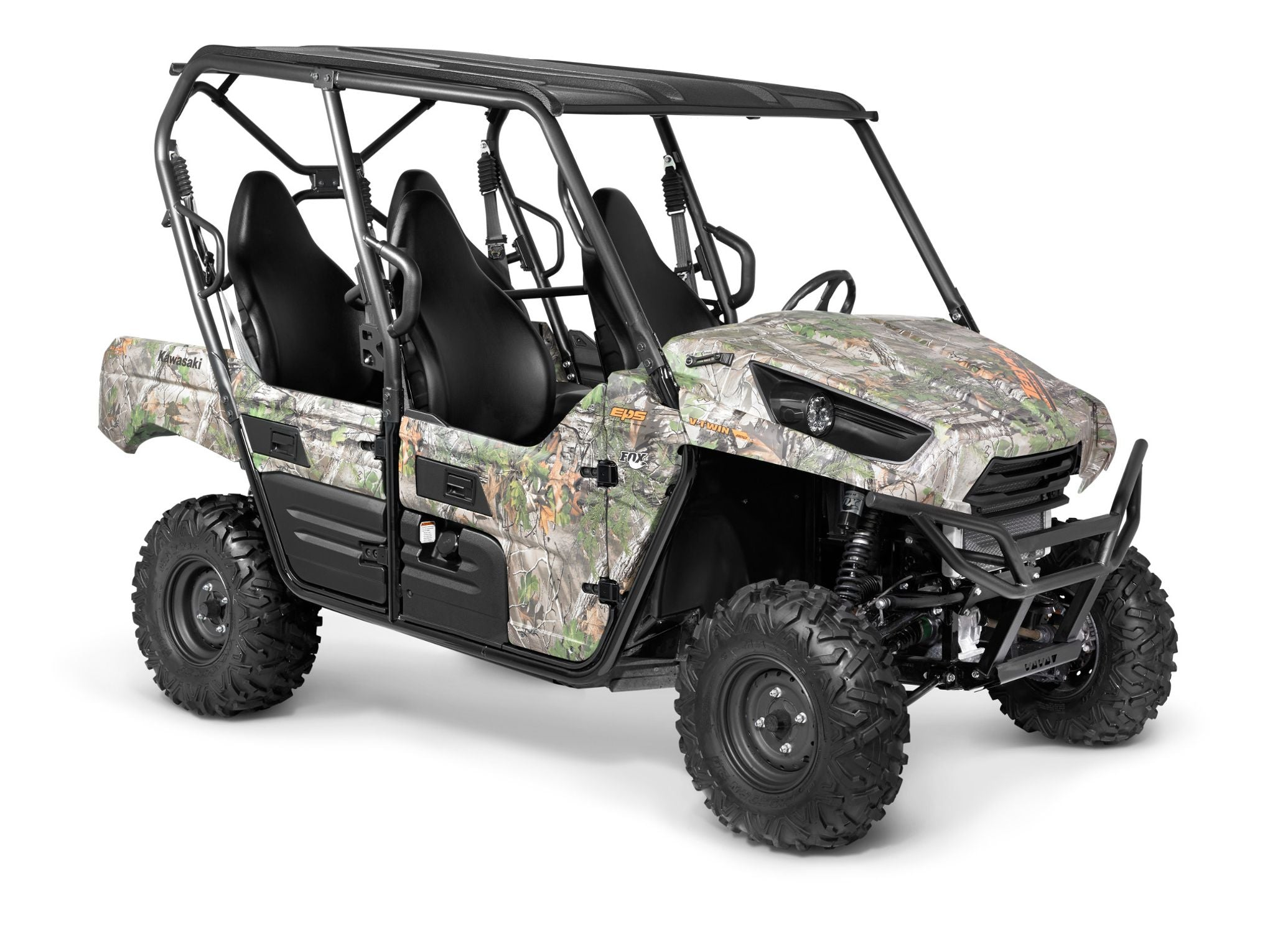 Vehicle image for SB-KW-TRX4-10TW3 Stealthbox