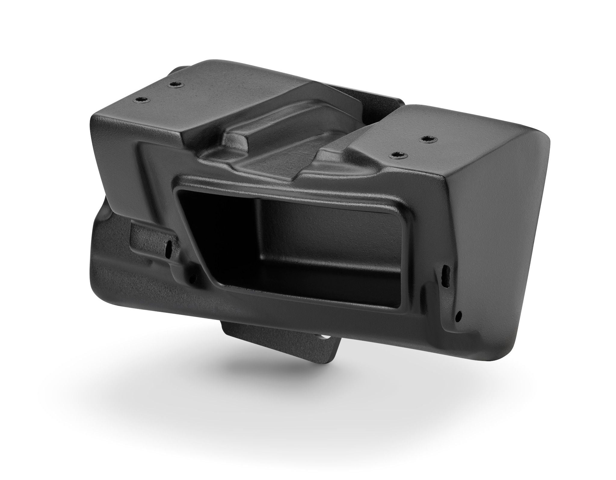 SB-POL-RZG3-10TW3 Stealthbox