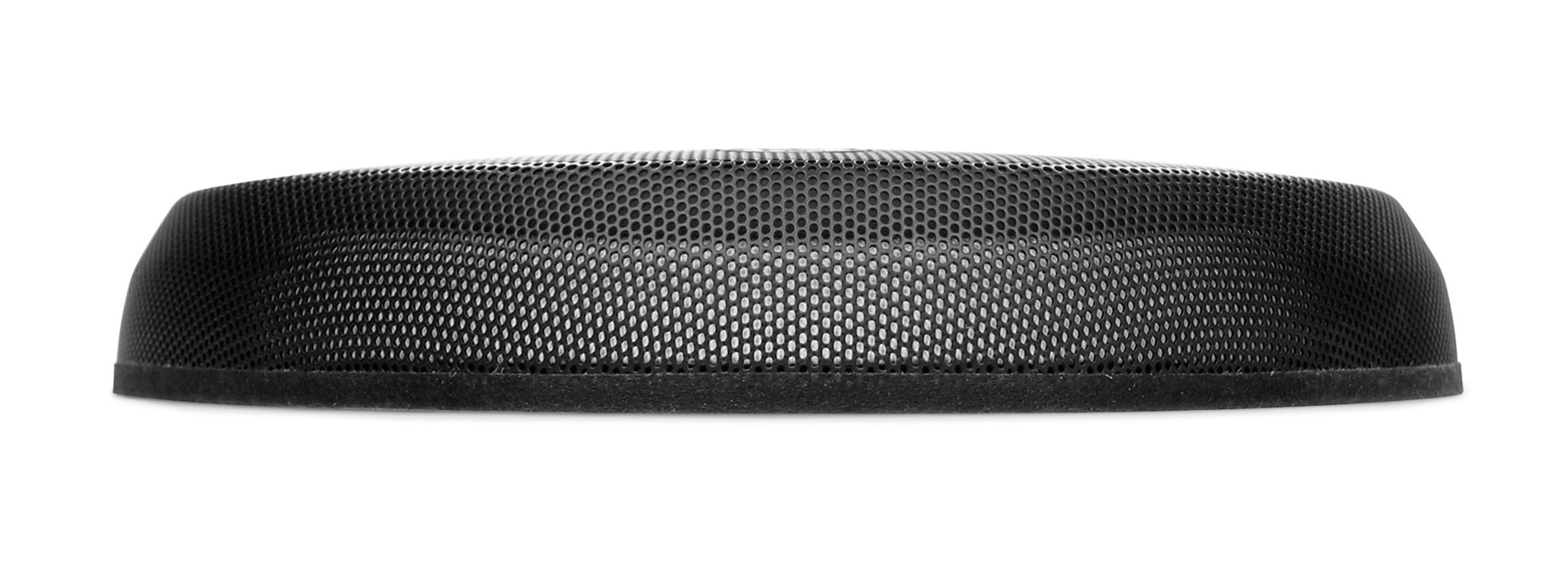 Profile of SGR-W6v2 Speaker Grille