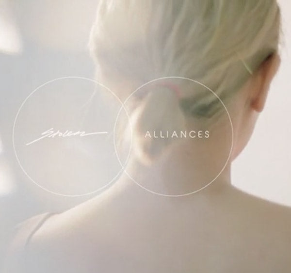 Stolen Alliances 01