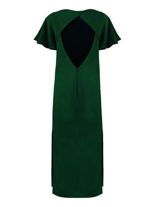 Alaia Dress <span> NEW </span>