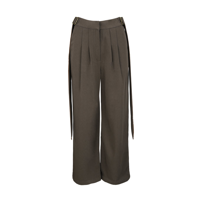 Aree Pants <span> NEW </span>