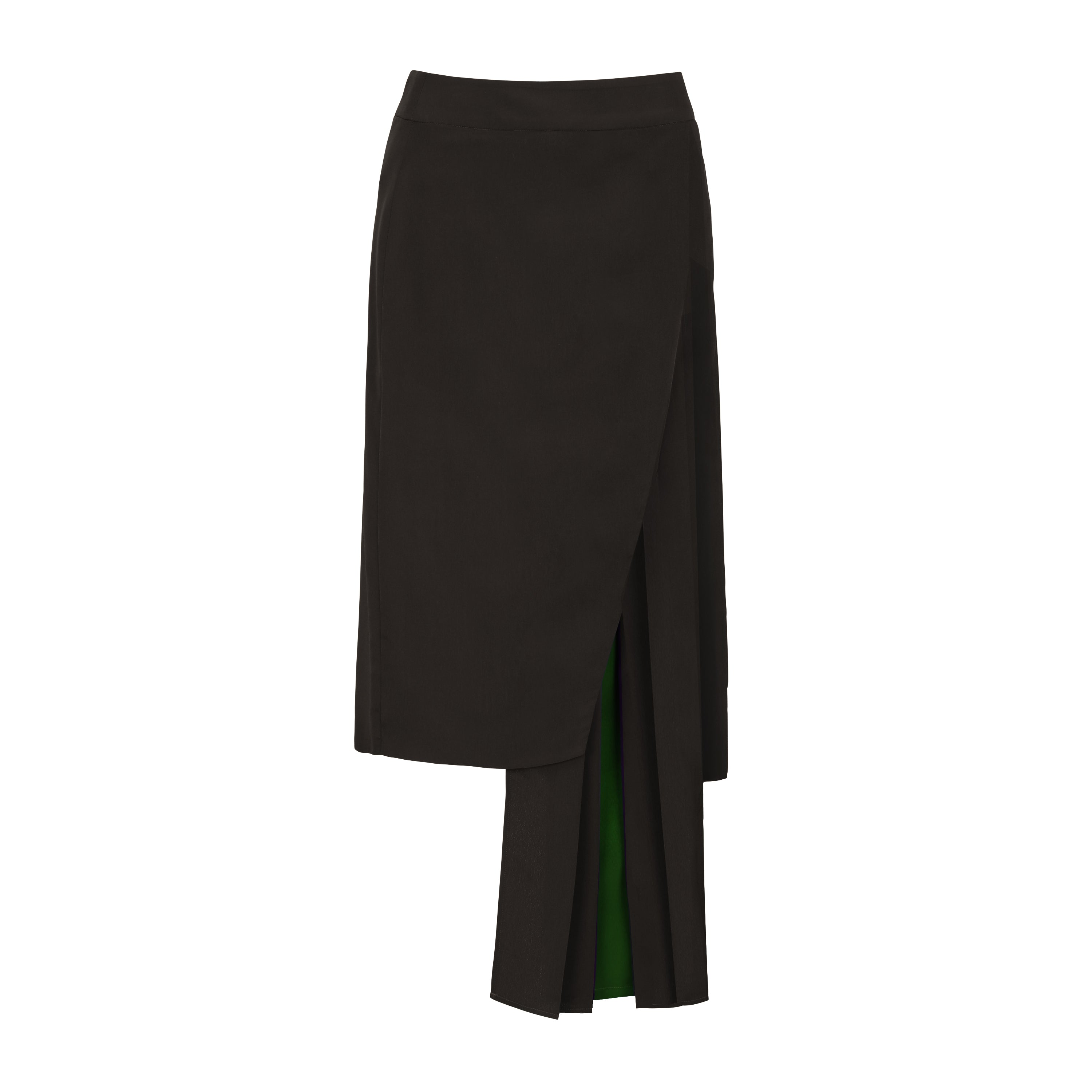 Daw Skirt <span> NEW </span>