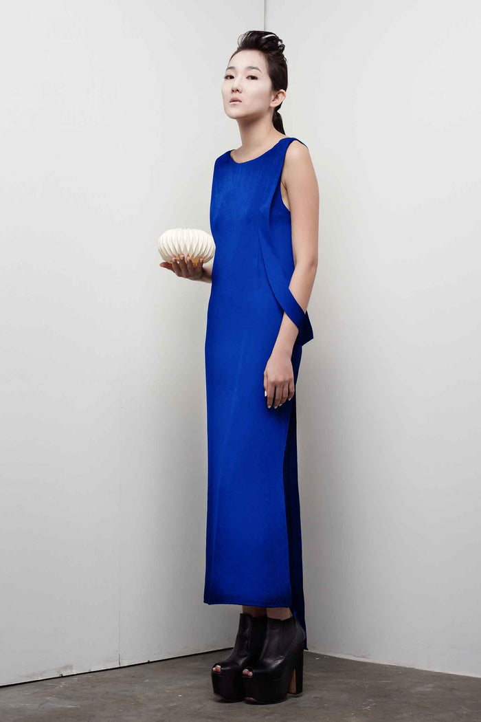 Feli Dress <span> NEW </span>
