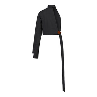 Karma Jacket <span> NEW </span>