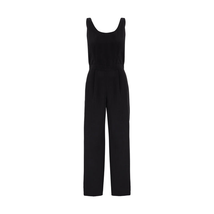 Trish Jumpsuit <span>NEW</span>