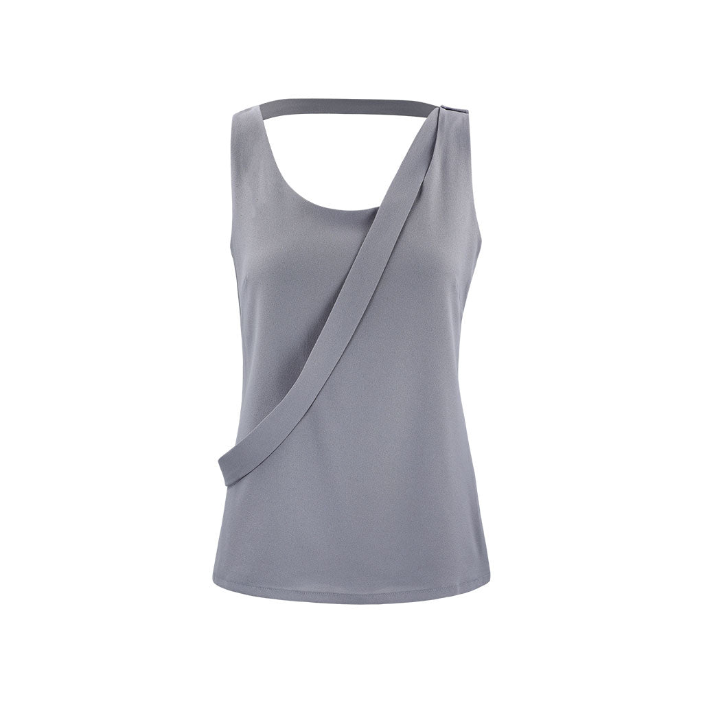 Eve Top <span> NEW </span>