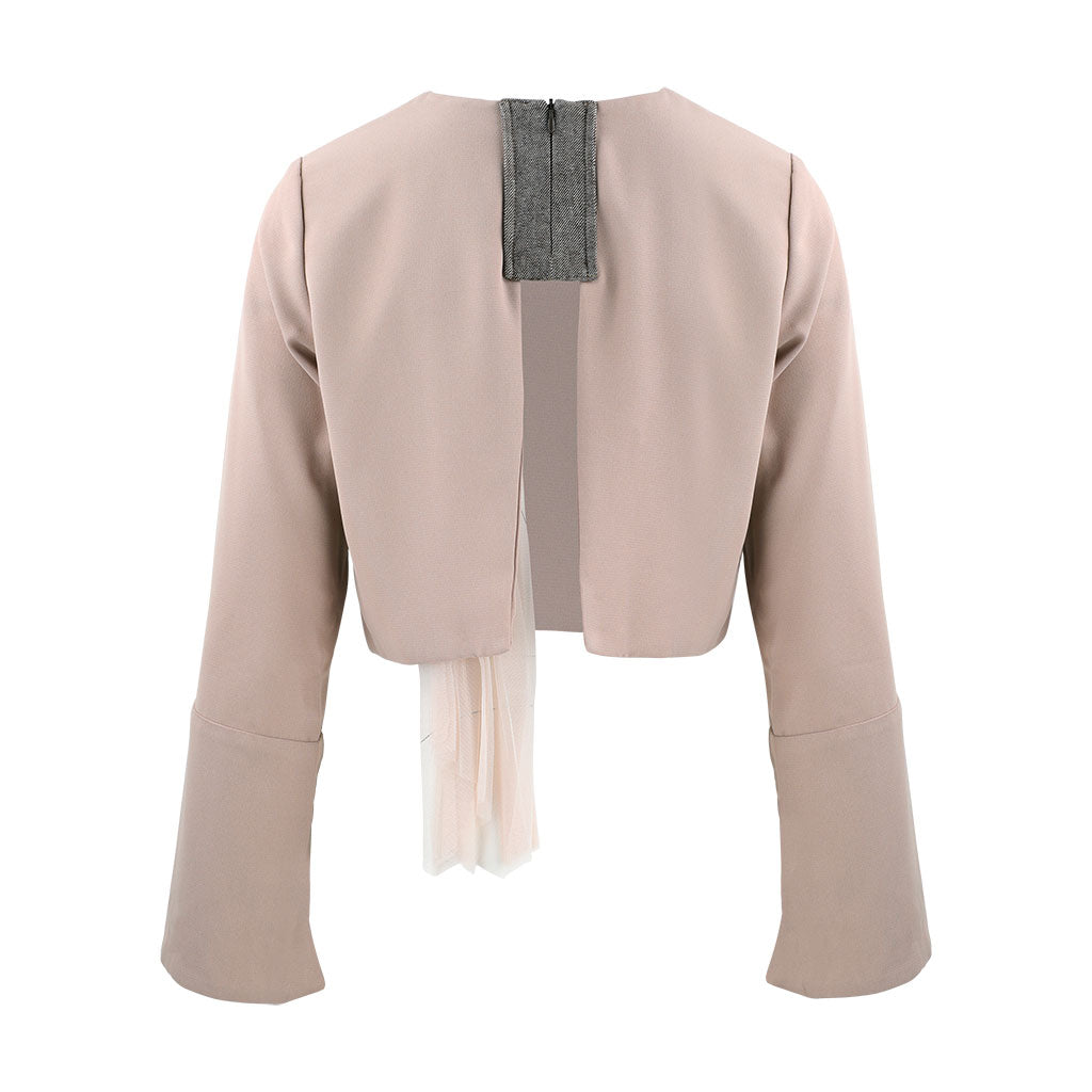 Mylene Top <span>NEW</span>