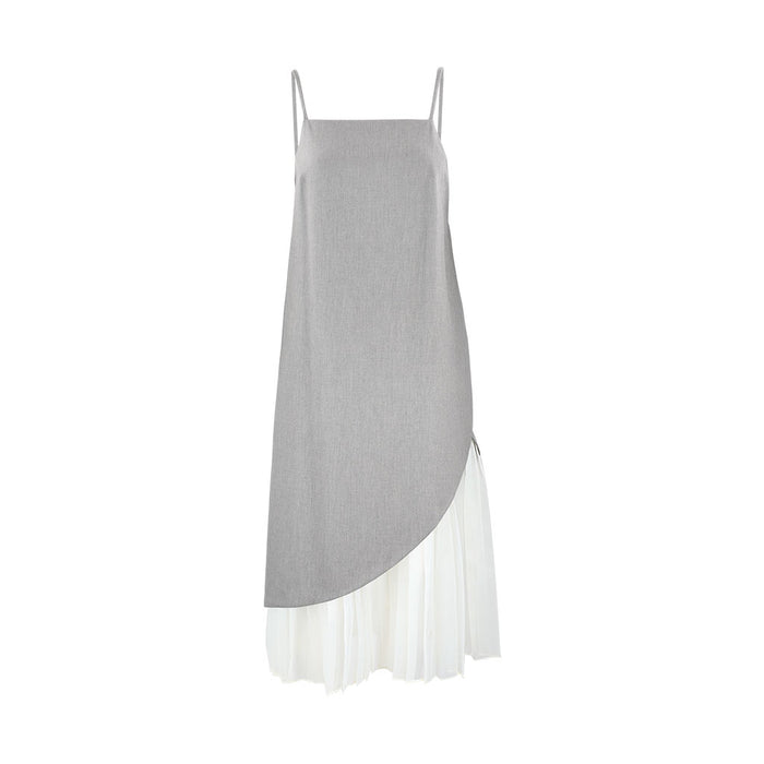 Nila Dress <span>NEW</span>