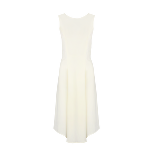 Joan Dress <span>NEW</span>