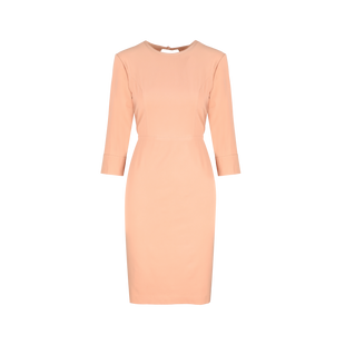 Sienna Dress <span>NEW</span>