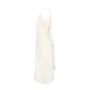 Bridgette Dress <span>NEW</span>