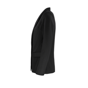 Isa Jacket <span>NEW</span>