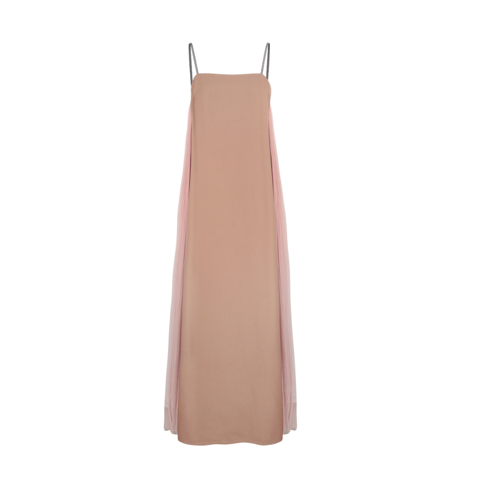 Tina Dress <span>NEW</span>