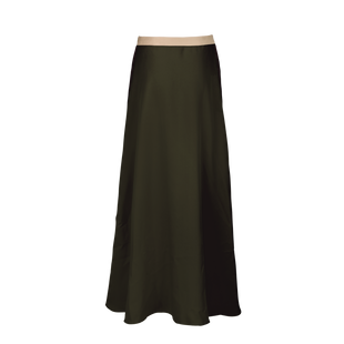 Illy Skirt