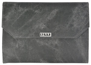 Lykke 5 inch Interchangeable Circular Knitting Needle Set