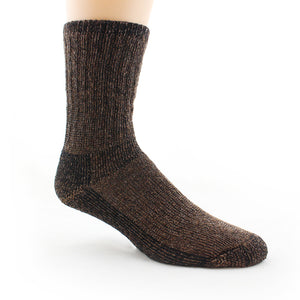 The Survival Sock