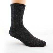 Load image into Gallery viewer, The Survival Sock